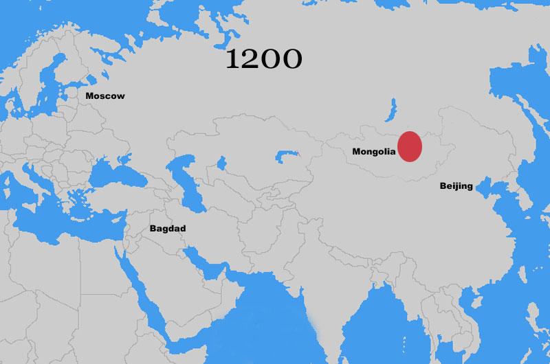 location of saudi arabia in world map #18, circuit diagram, location of saudi arabia in world map